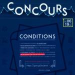 Concours Centrale Lyon